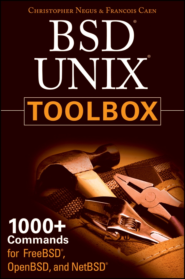 Christopher Negus BSD UNIX Toolbox. 1000+ Commands for FreeBSD, OpenBSD and NetBSD voice prompt wireless wired sms gsm alarm system home auto security systems with pir door alarm sensor control device kit