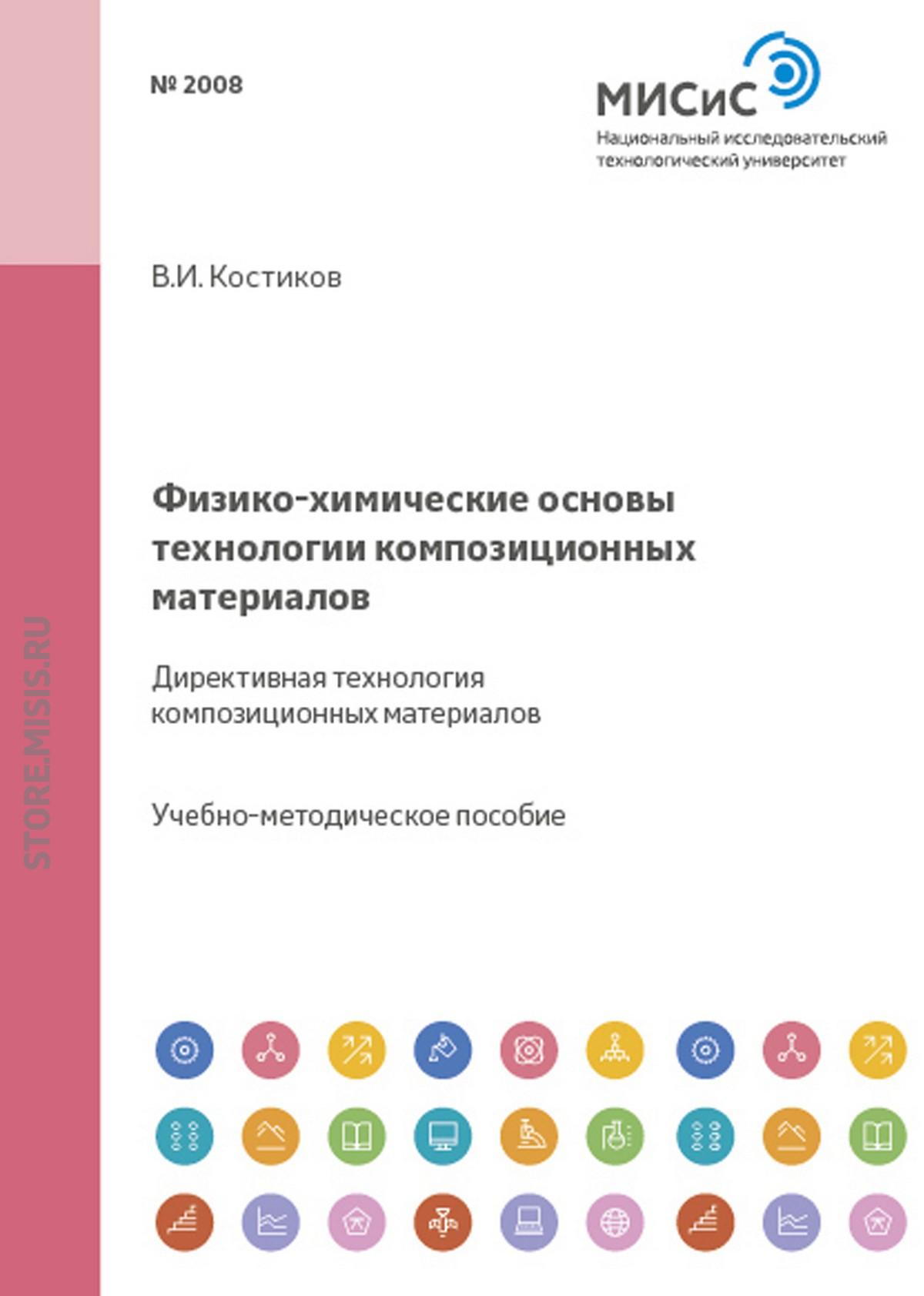 Валерий Костиков Физико-химические основы технологии композиционных материалов. Директивная технология композиционных материалов мышь oklick 775g black blue