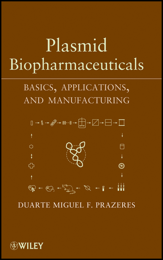 Duarte Miguel F. Prazeres Plasmid Biopharmaceuticals. Basics, Applications, and Manufacturing animadversions on a late factious book entitled essays upon i the ballance of power ii the right of making war peace and alliances iii universal monarchy with a letter containing a censure upon the said book