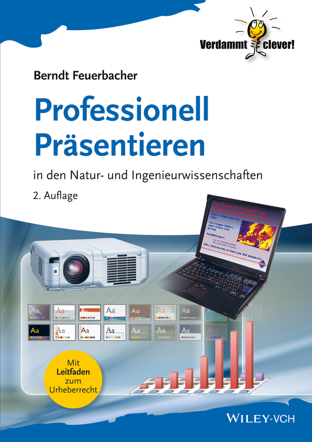 Berndt Feuerbacher Professionell Präsentieren. in den Natur- und Ingenieurwissenschaften john vincent the bioinorganic chemistry of chromium isbn 9781118458839