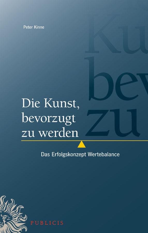 Peter Kinne Die Kunst, bevorzugt zu werden. Das Erfolgskonzept Wertebalance мягкая игрушка ty зайчик bunnie