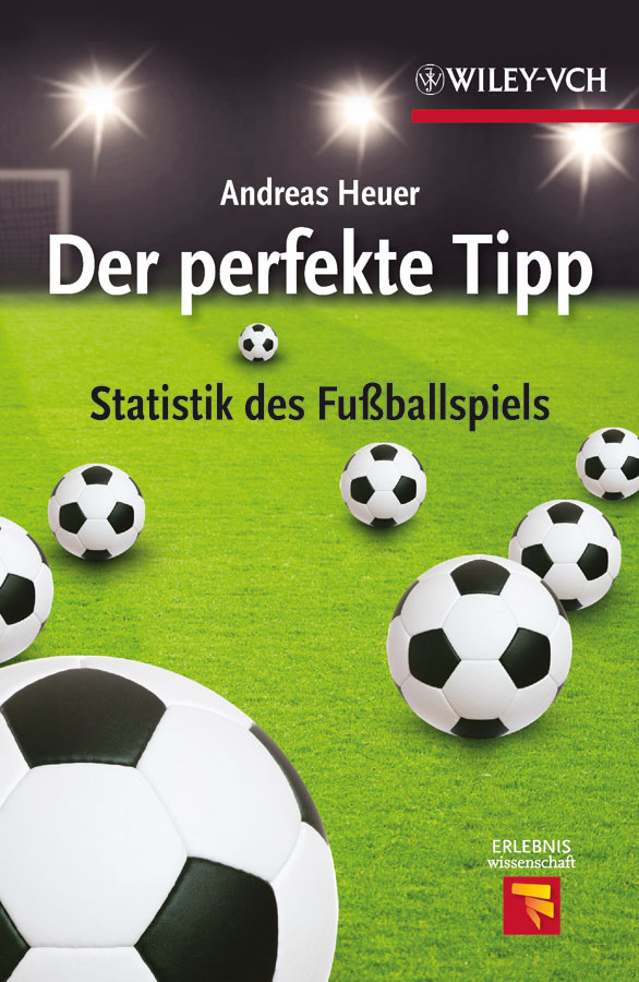 Andreas Heuer Der perfekte Tipp. Statistik des Fußballspiels hunting tactics molle plate carrier jpc vest military role playing game gear