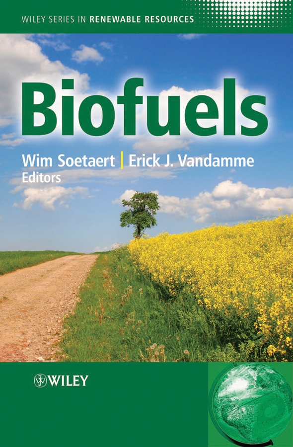 Vandamme Erick J. Biofuels business and ethics in a country with political socio economic crisis