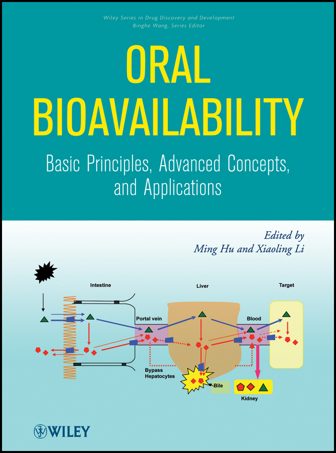Hu Ming Oral Bioavailability. Basic Principles, Advanced Concepts, and Applications marxism and darwinism