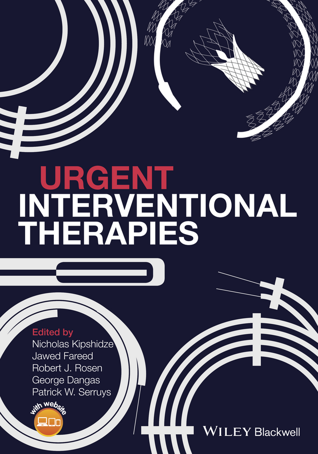 Jawed Fareed Urgent Interventional Therapies bacteriology of chronic dacryocystitis