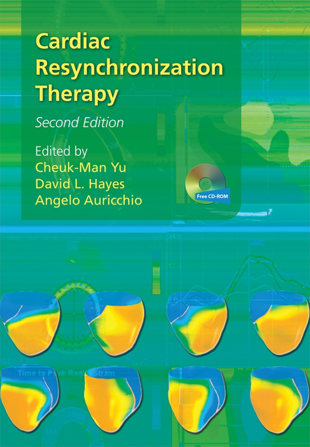 Cheuk-Man Yu Cardiac Resynchronization Therapy spiritual care for cardiac patients
