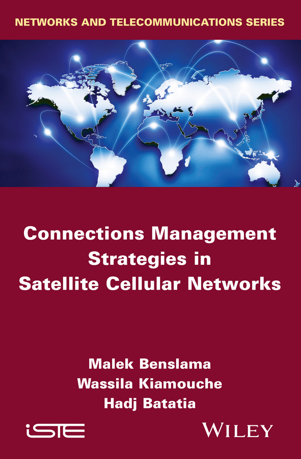 Malek Benslama Connections Management Strategies in Satellite Cellular Networks design of fuzzy logic based scada system