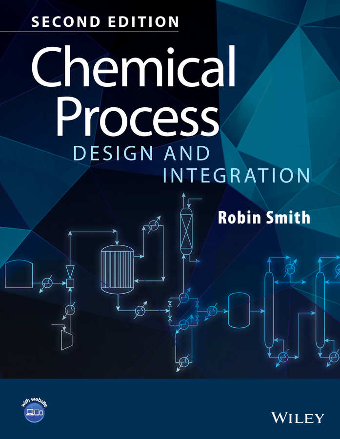 Robin Smith Chemical Process Design and Integration davies paul a falla tim solutions 2nd edition advanced students book