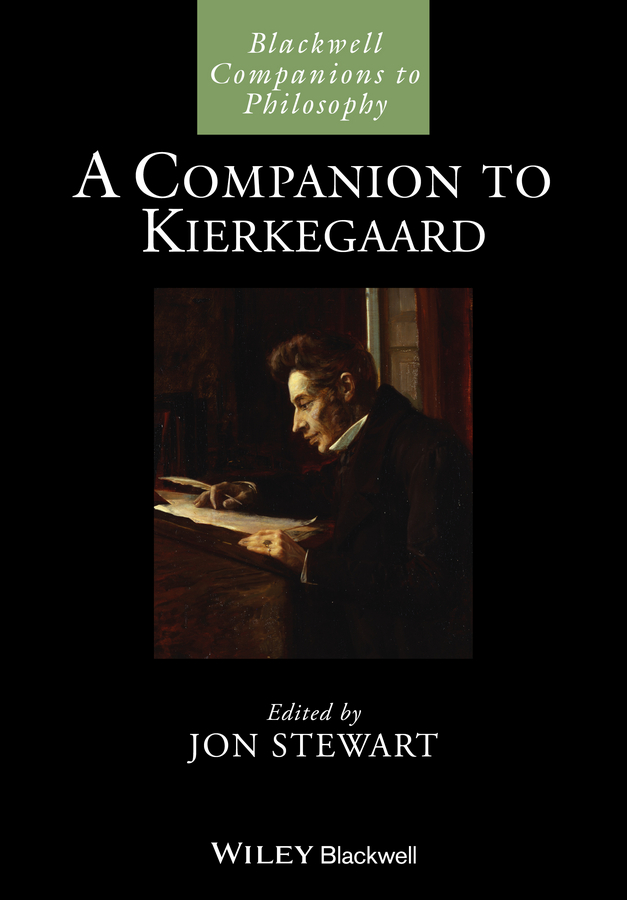 Jon Stewart A Companion to Kierkegaard george bernard shaw and his work an over view of his major plays