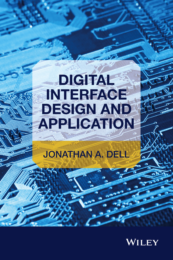 Jonathan Dell A. Digital Interface Design and Application produino digital 3 axis acceleration of gravity tilt module iic spi transmission for arduino