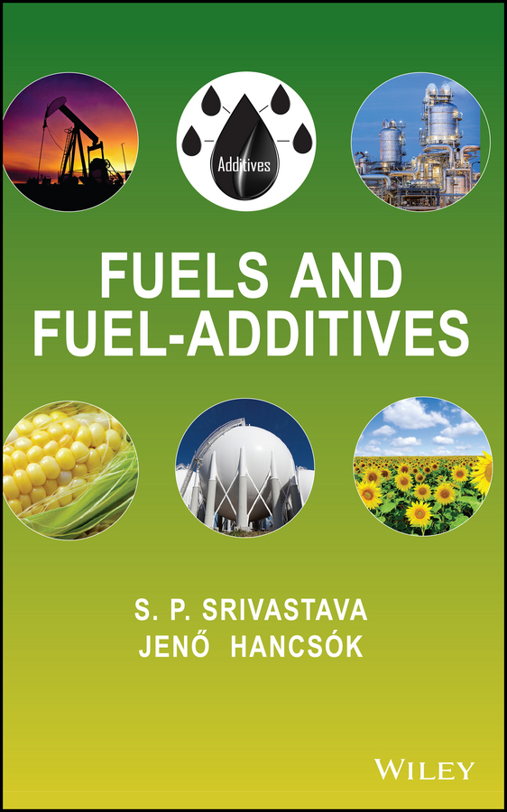S. Srivastava P. Fuels and Fuel-Additives production and purification of beta glucosidase from bacillus