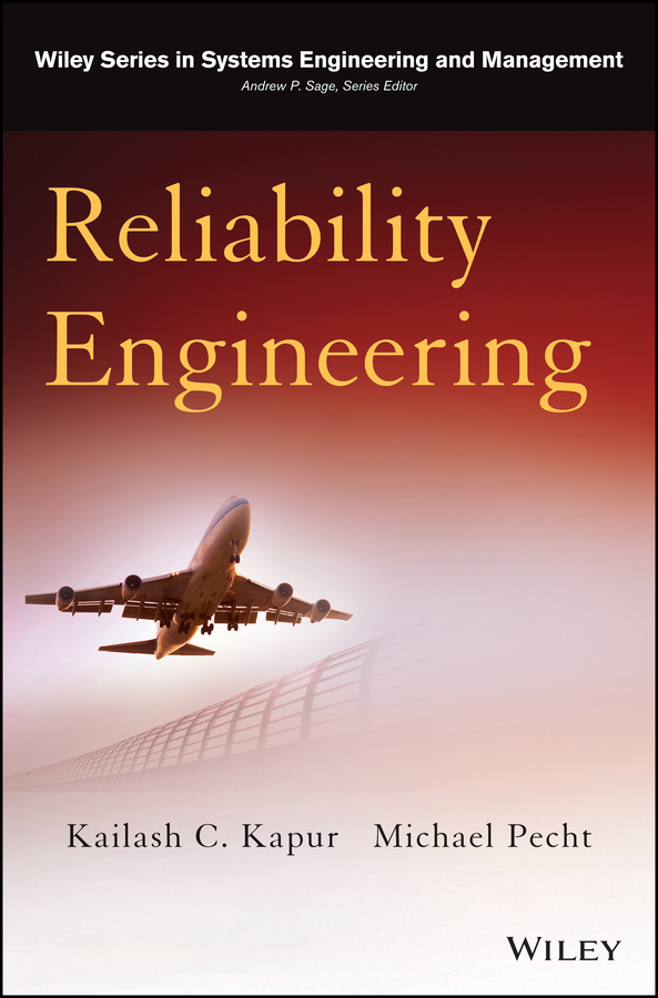 Michael Pecht Reliability Engineering raheja dev g design for reliability