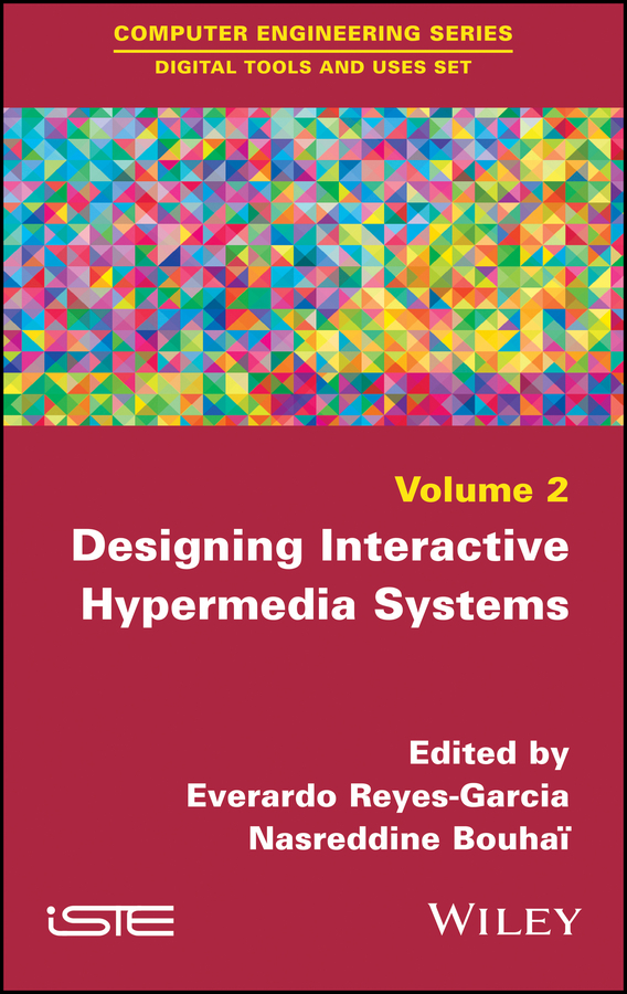 Everardo Reyes-Garcia Designing Interactive Hypermedia Systems aspects in urban layout design in zimbabwe