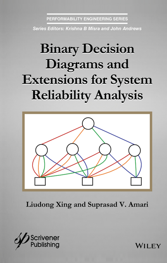 Liudong Xing Binary Decision Diagrams and Extensions for System Reliability Analysis analysis of cogeneration powered absorption chiller systems