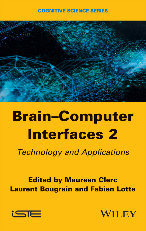Brain-Computer Interfaces 2. Technology and Applications