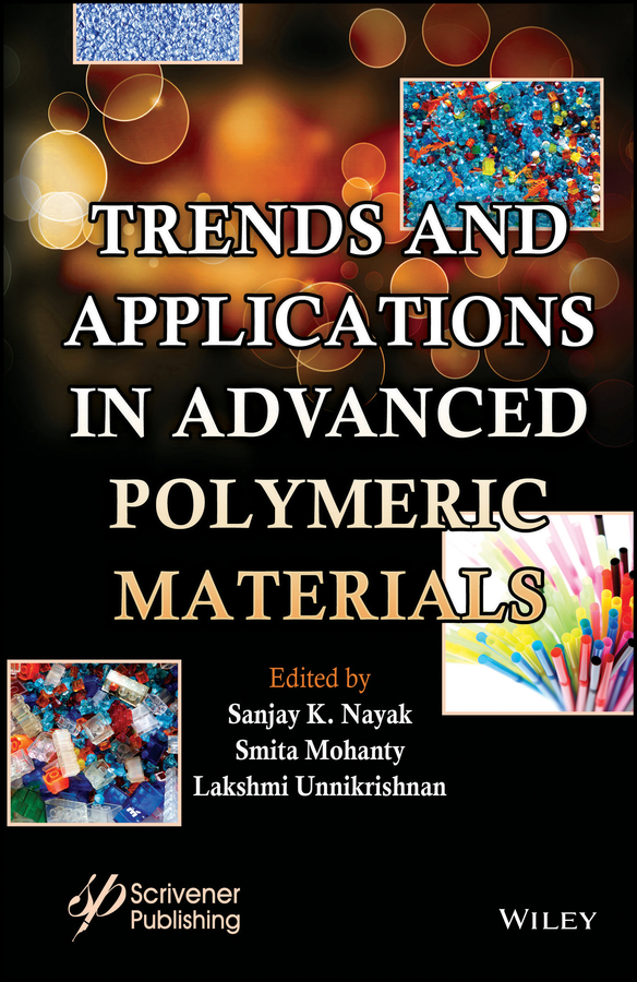 Smita Mohanty Trends and Applications in Advanced Polymeric Materials ysw aluminum 40mm pwk high performance carburetor one pcs universal power jet carb used for kawasaki suzuki honda ktm yamaha