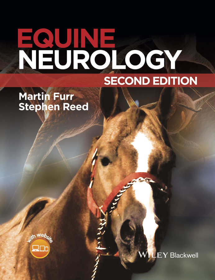 Martin Furr Equine Neurology m julia b felippe equine clinical immunology