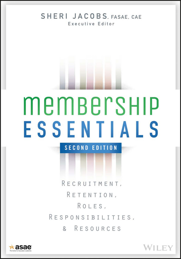 Sheri Jacobs Membership Essentials. Recruitment, Retention, Roles, Responsibilities, and Resources the editors of the national gardening association orchids for dummies