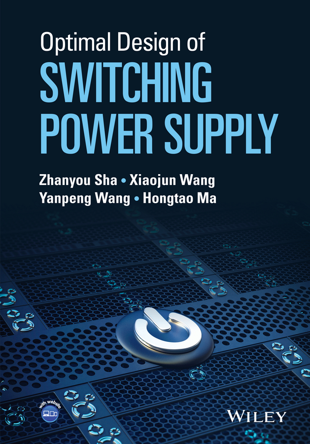Zhanyou Sha Optimal Design of Switching Power Supply design of an opamp with very low power dissipation