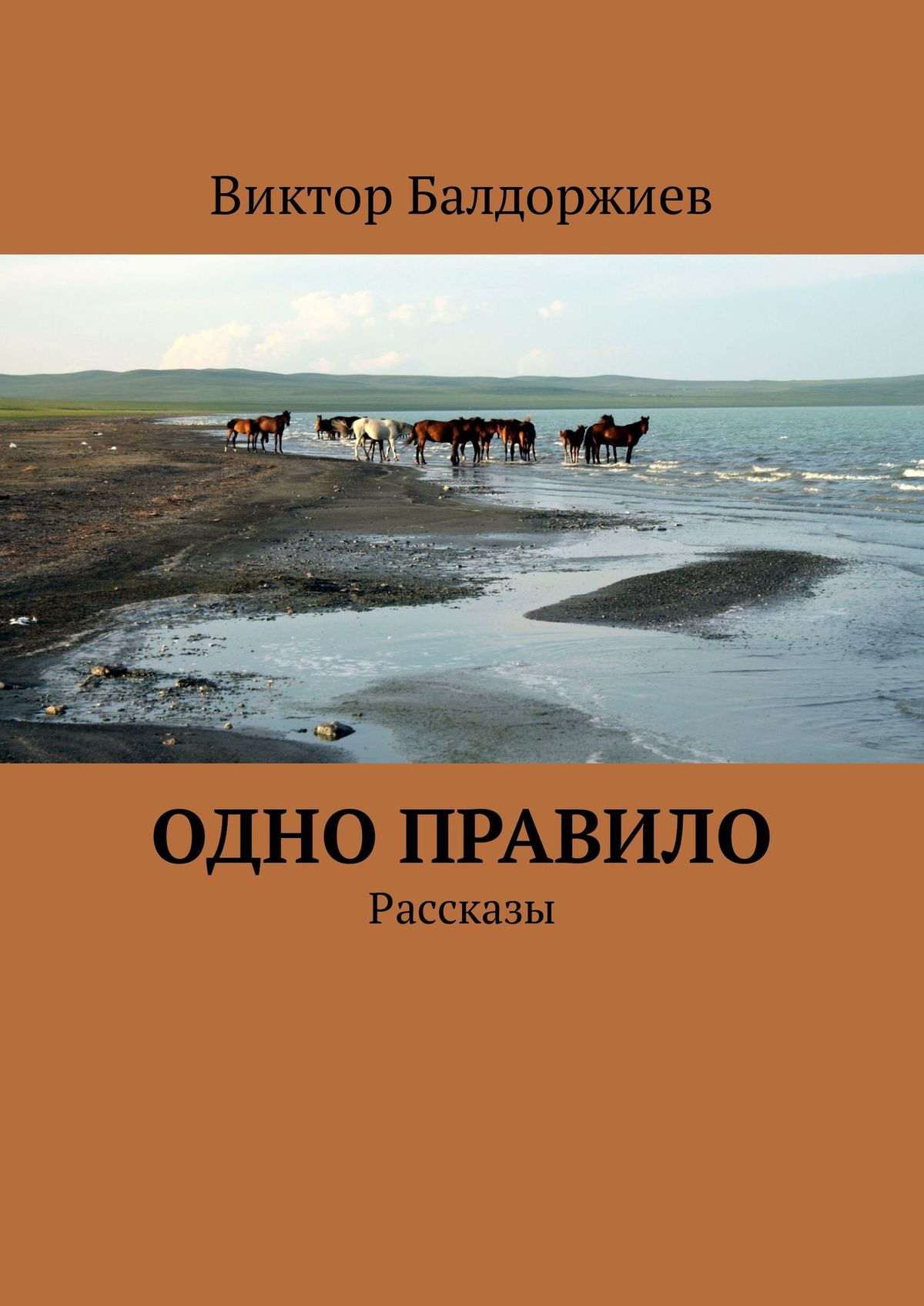 Виктор Балдоржиев Одно правило. Рассказы виктор балдоржиев земля взаймы