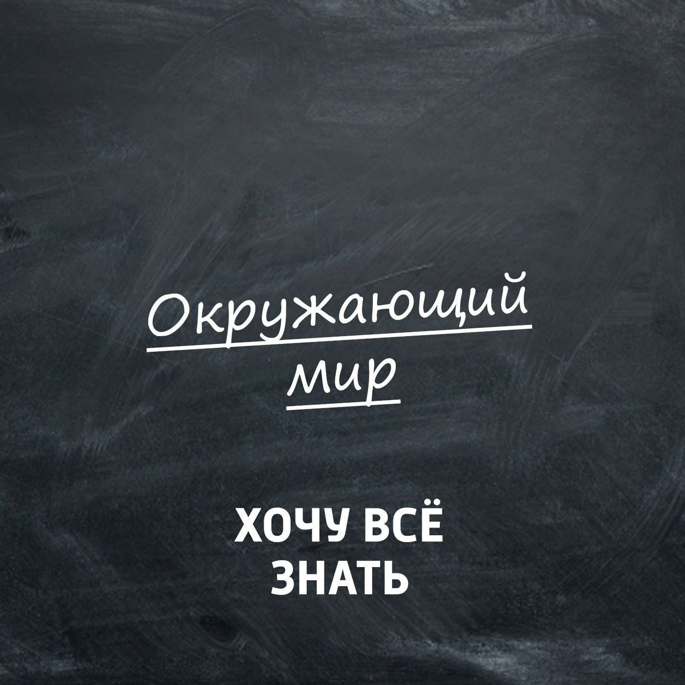 """Творческий коллектив программы «Хочу всё знать» """"Синичкин день"""""""