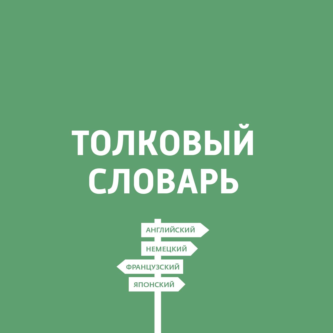 Дмитрий Петров Как выучить иностранный язык