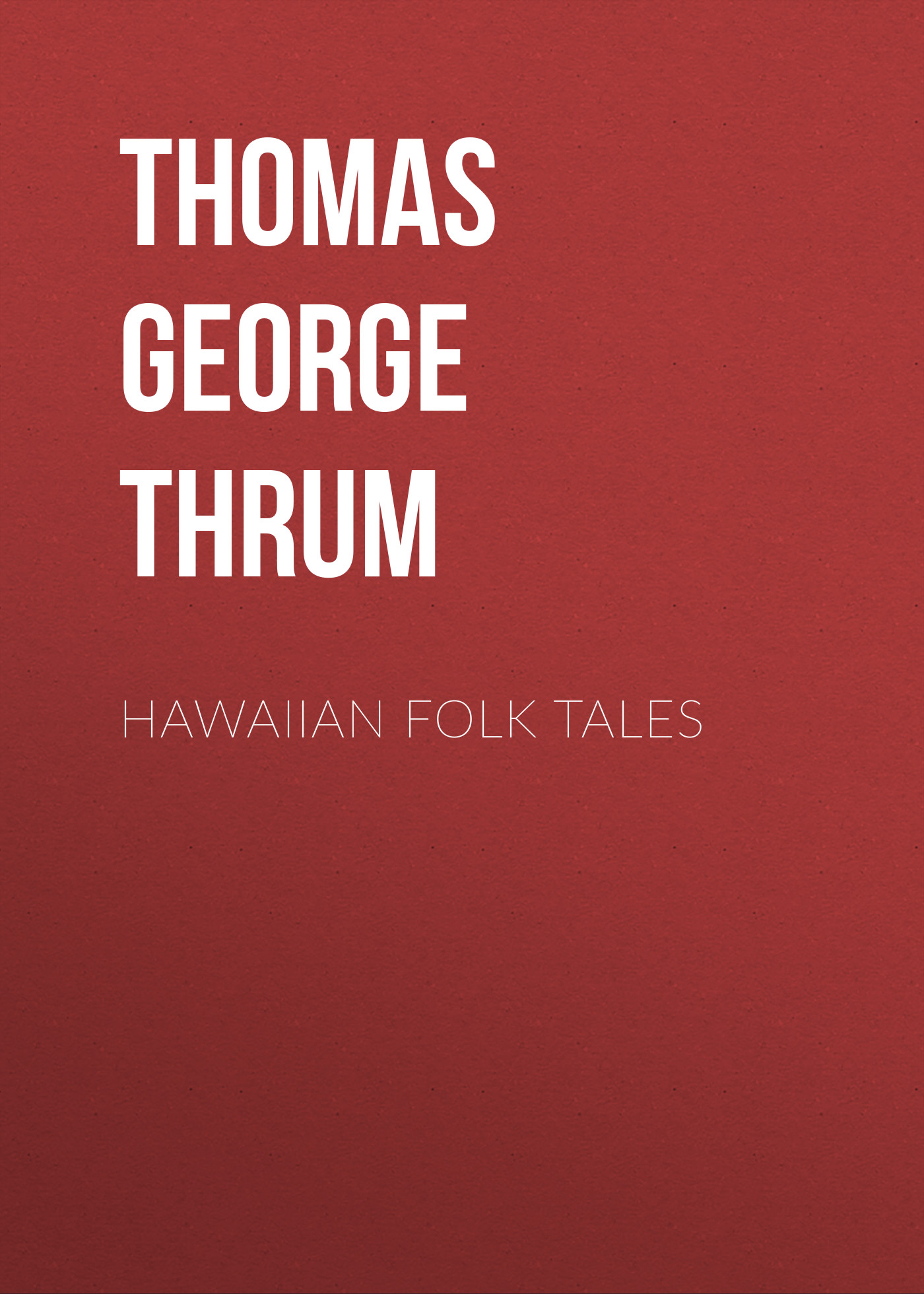 Thomas George Thrum Hawaiian Folk Tales kmise soprano ukulele mahogany ukelele uke 21 inch 4 string hawaiian guitar 12 fret with gig bag tuner