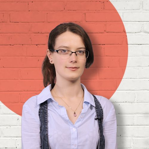 Мария Осетрова 5 минут О невероятных числах папюс наука о числах