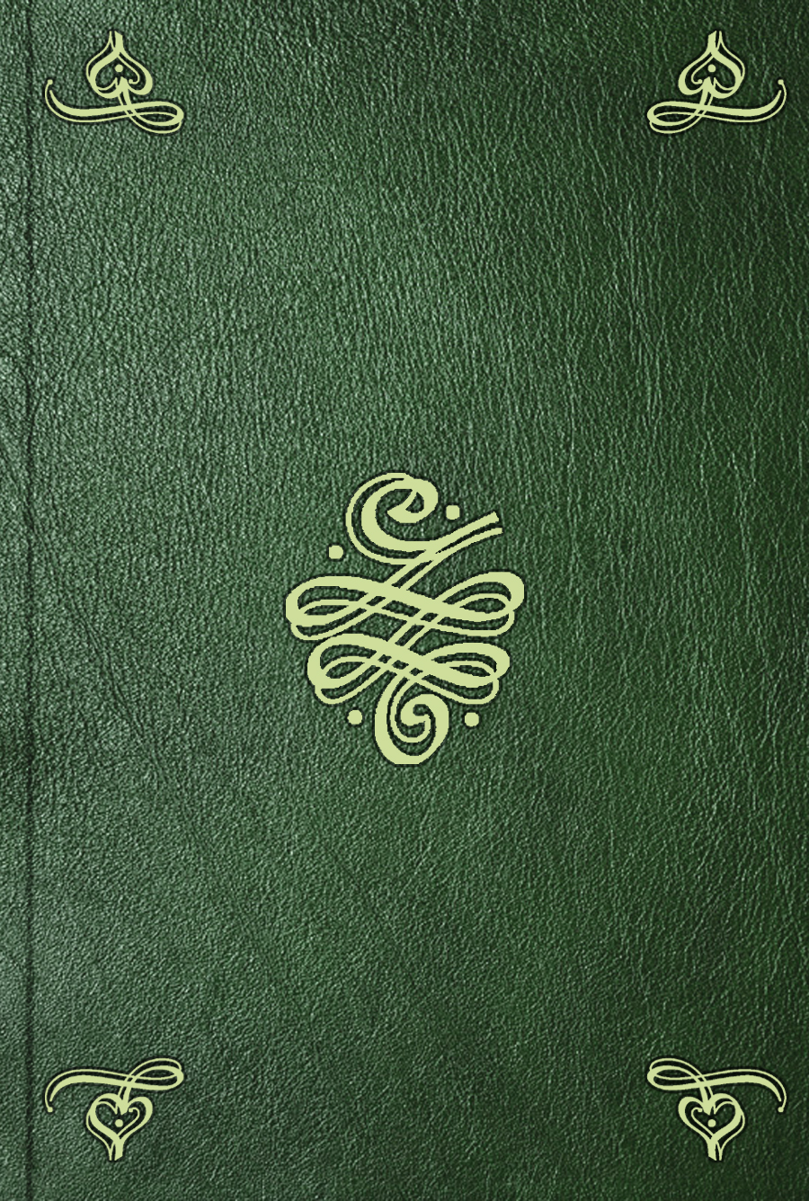 Johann Jakob Engel J. J. Engel's Schriften. Bd. 9. Philosophische Schriften. T. 1 футболка perfect j perfect j pe033ewaowy7 page 9
