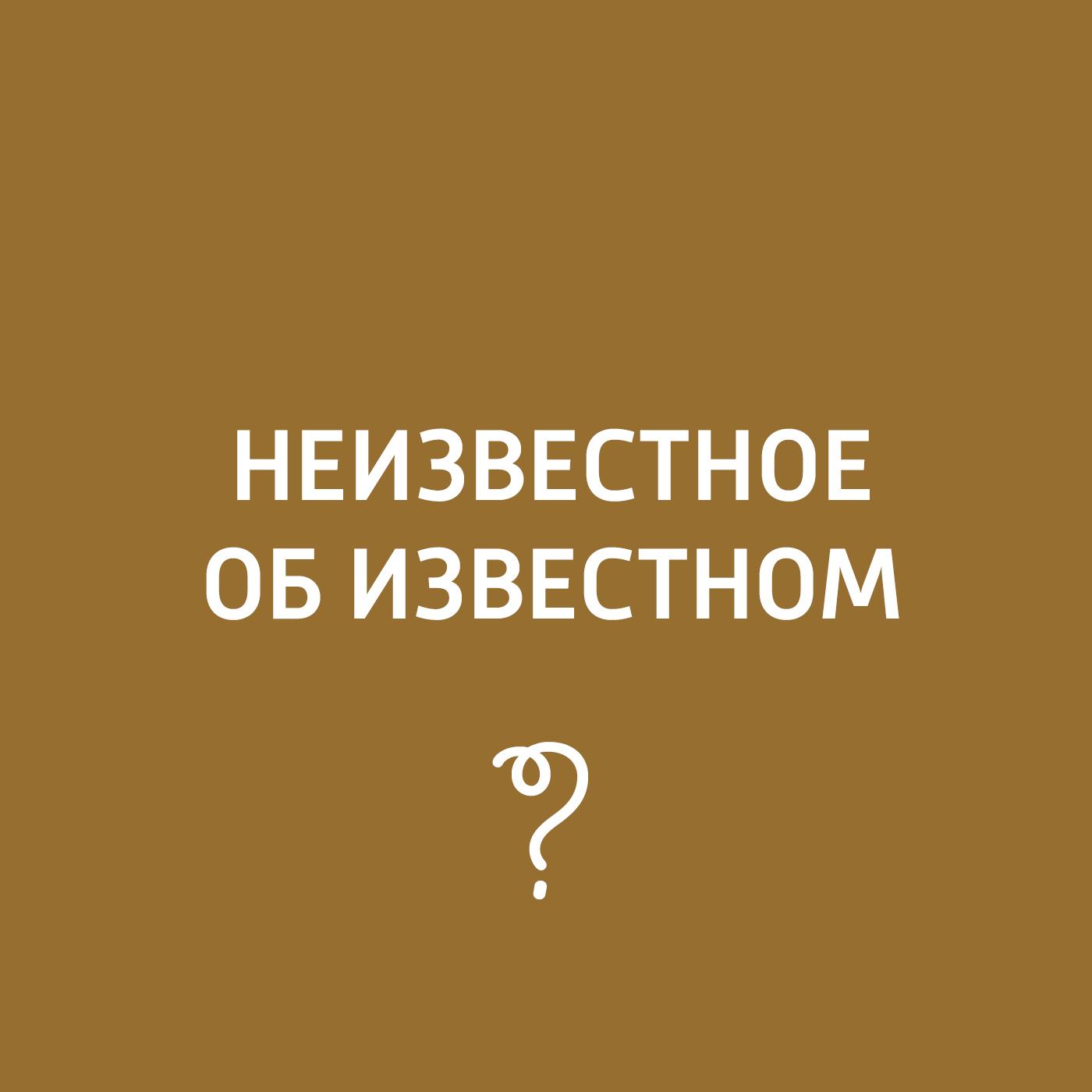 Советские комиксы