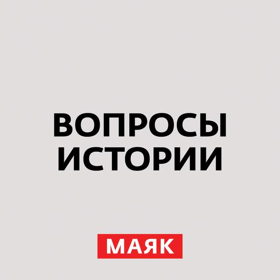 Большевики были неповторимы в идее коллективизации сельского хозяйства