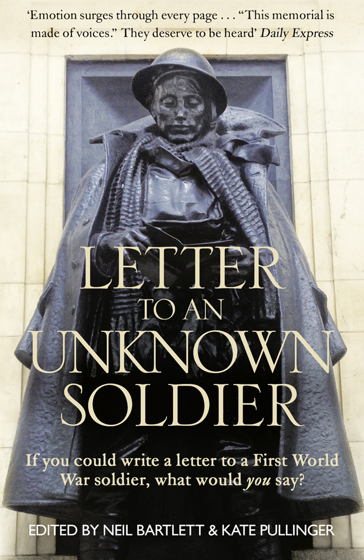 Kate Pullinger Letter To An Unknown Soldier: A New Kind of War Memorial georg forster a voyage to the cape of good hope towards the antarctic polar circle and round the world but chiefly into the country of the hottentots and caffres from the year 1772 to 1776