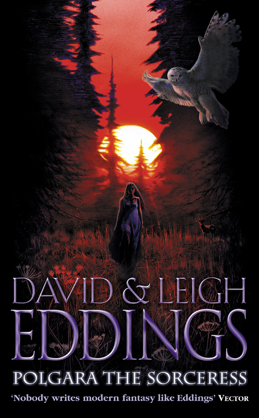 David Eddings Polgara the Sorceress hunt leigh the autobiography of leigh hunt with reminiscences of friends and contemporaries volume 1