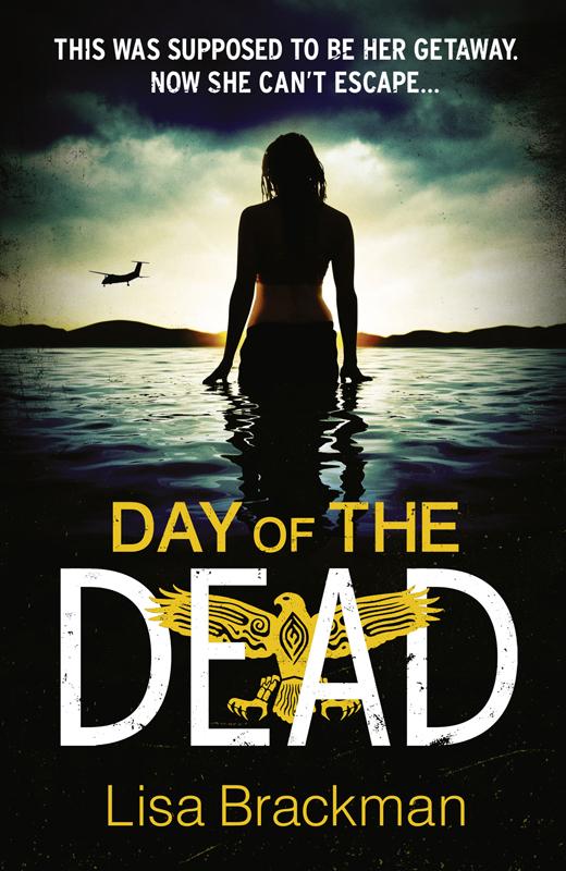 лучшая цена Lisa Brackman Day of the Dead