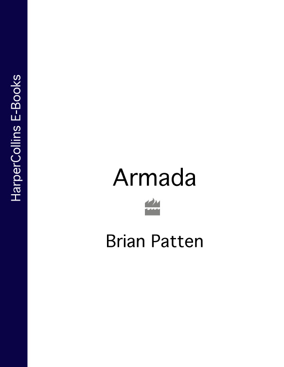 Brian Patten Armada brian patten collected love poems