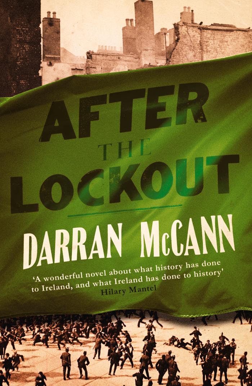 Darran McCann After the Lockout lockout safety supply ball valve lockout 1 5 2 5 diameter red