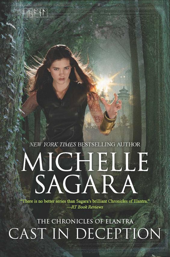 Michelle Sagara Cast In Deception leann harris hidden deception