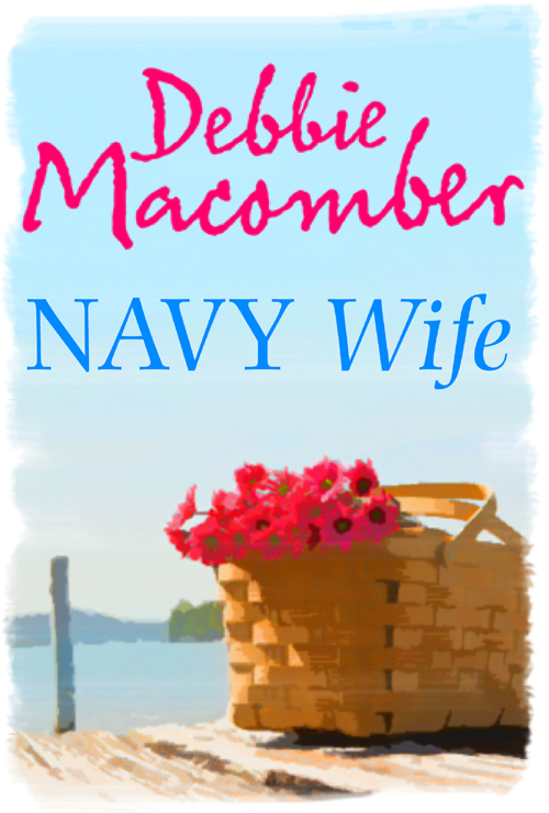 Debbie Macomber Navy Wife debbie macomber thursdays at eight