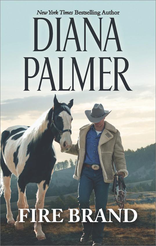 Diana Palmer Fire Brand diana palmer texas born