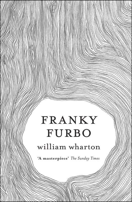 William Wharton Franky Furbo william wharton franky furbo