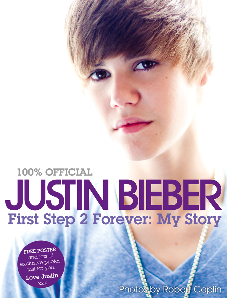 Justin Bieber Justin Bieber - First Step 2 Forever, My Story justin timberlake justin timberlake the 20 20 experience part 2 2 lp