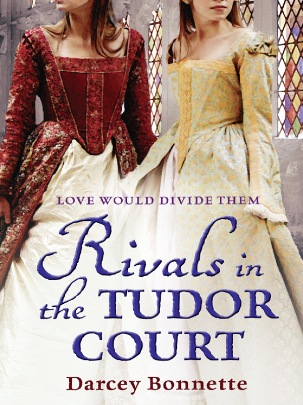 Darcey Bonnette Rivals in the Tudor Court philip howard the lives of philip howard earl of arundel and of anne dacres his wife ed by the duke of norfolk