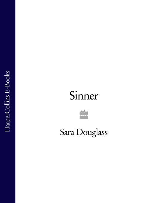Sara Douglass Sinner все цены