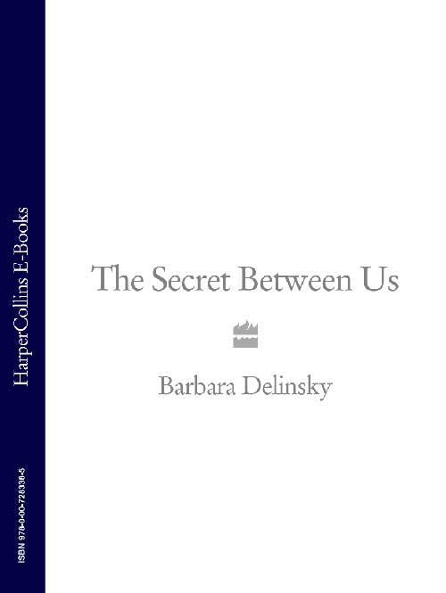 Barbara Delinsky The Secret Between Us barbara delinsky the family tree