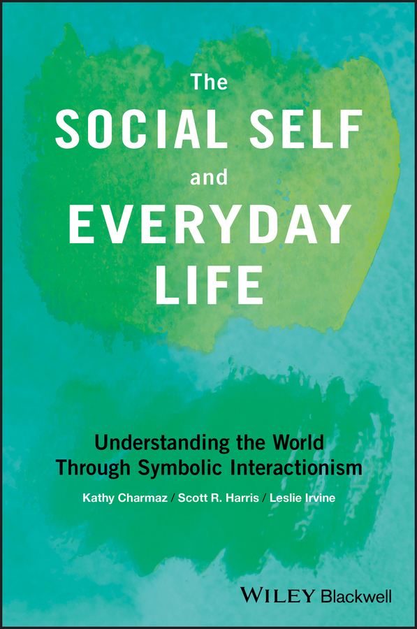 Kathy Charmaz The Social Self and Everyday Life. Understanding the World Through Symbolic Interactionism american edison loft style rope retro pendant light fixtures for dining room iron hanging lamp vintage industrial lighting page 5