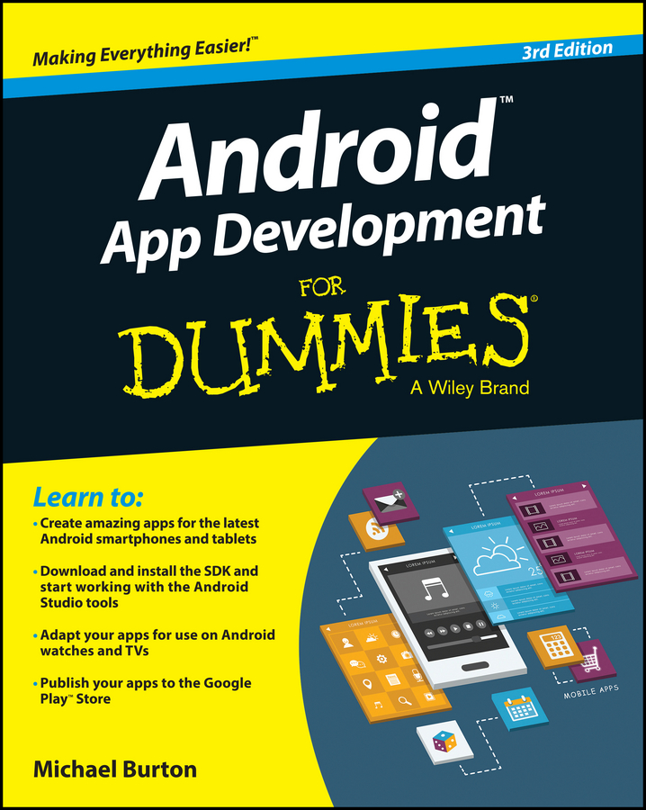 Michael Burton Android App Development For Dummies s150 4g remote alarm controller gsm sms 8 digital inputs relay switch supports android app ios app