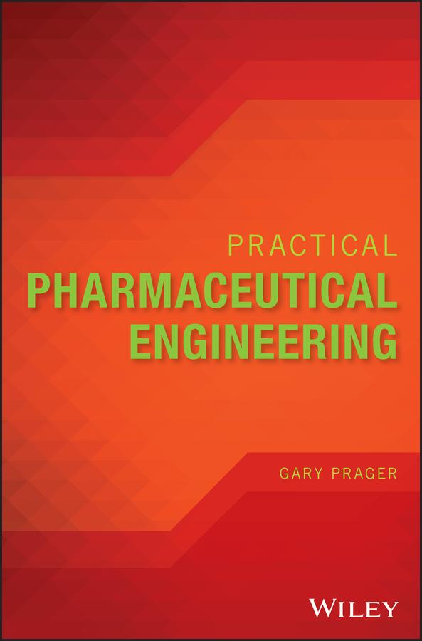 все цены на Gary Prager Practical Pharmaceutical Engineering онлайн
