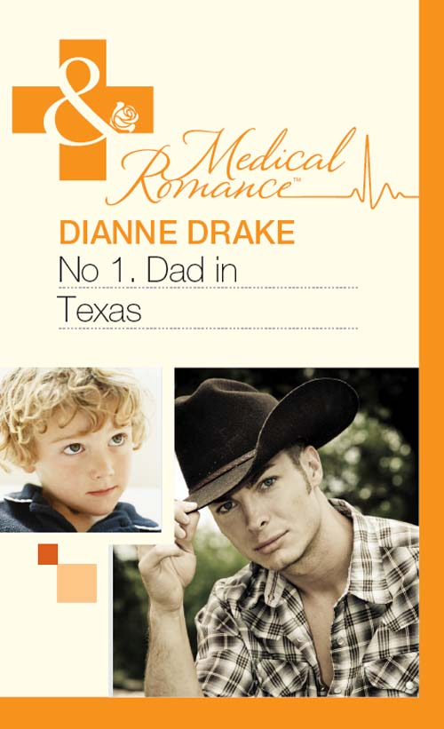 цена Dianne Drake No.1 Dad in Texas в интернет-магазинах