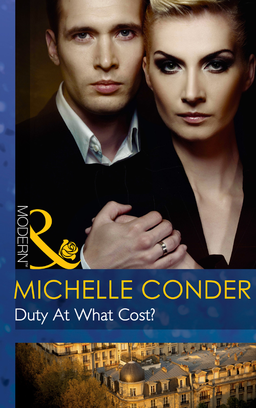 Michelle Conder Duty At What Cost? все цены
