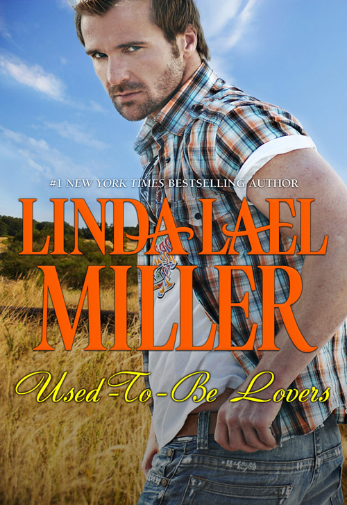 Linda Miller Lael Used-To-Be Lovers linda miller lael big sky summer